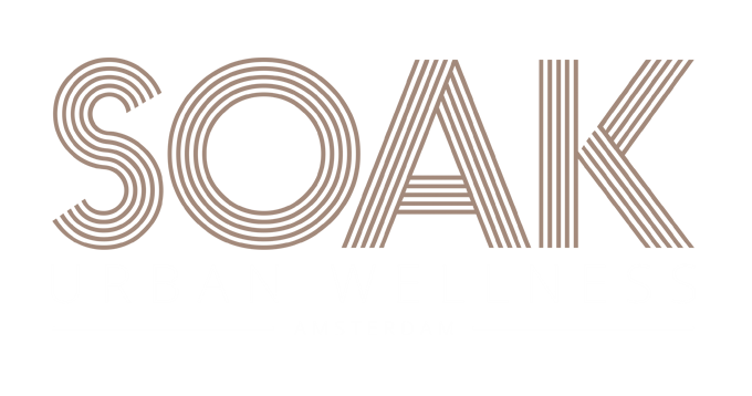 Soak Urban Wellness Amsterdam